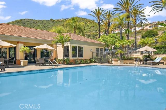 23. 30902 Clubhouse Drive #30D Laguna Niguel, CA 92677