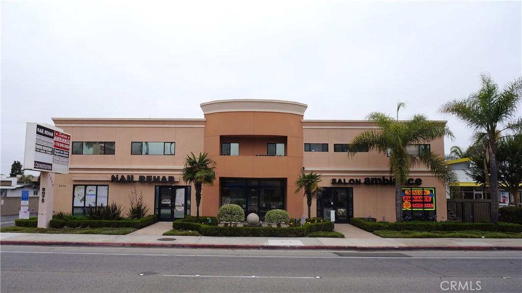 Photo of 5075 Warner Avenue #206, Huntington Beach, CA 92649
