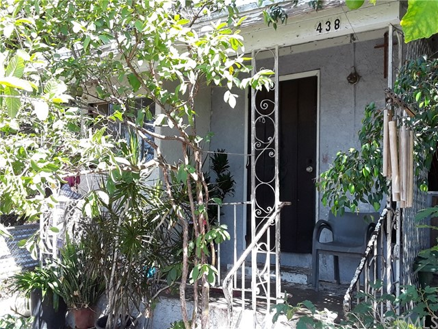 438 Sloat Street, Los Angeles, CA 90063