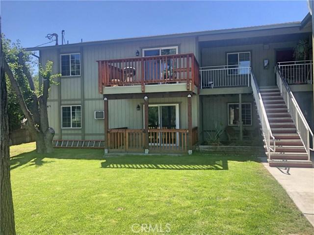 5400 Mariquita Avenue, Atascadero, CA 93422