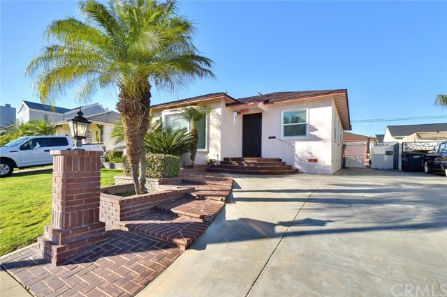 6217 Tanglewood Street, Lakewood, CA 90713