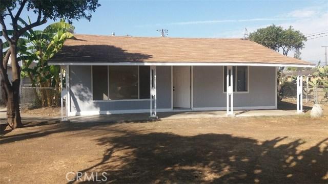 323 Oranut Lane, La Puente, CA 91746