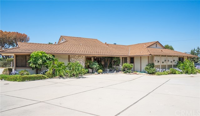 Photo of 20474 Rancho La Floresta Road, Covina, CA 91724