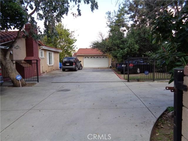 619 W Gladstone Street, Glendora, CA 91740