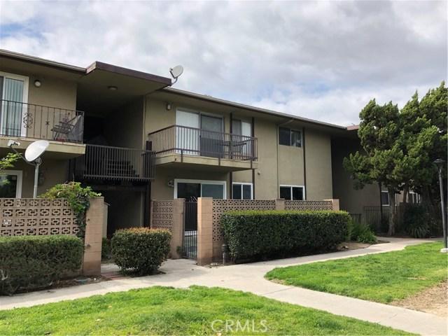1901 W Greenleaf Avenue D, Anaheim, CA 92801