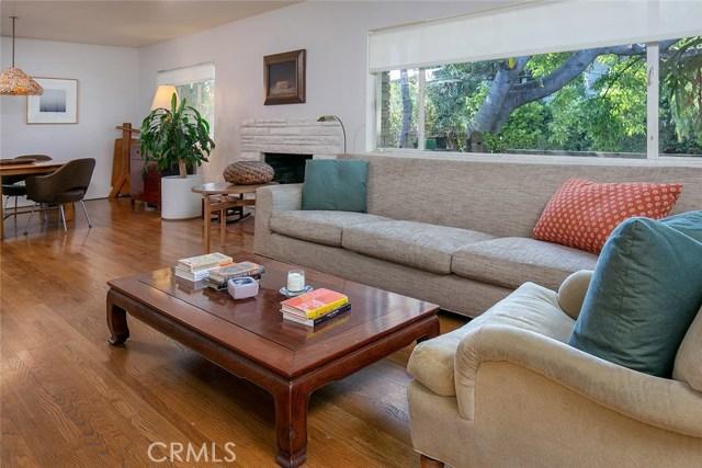 1640 Amberwood Drive S, South Pasadena, CA 91030