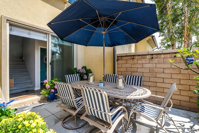 39. 53 Wild Rose Lake Forest, CA 92630