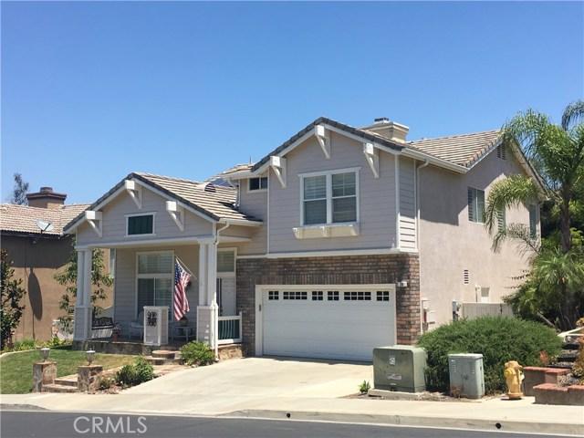 20 Wildemere, Rancho Santa Margarita, CA 92688