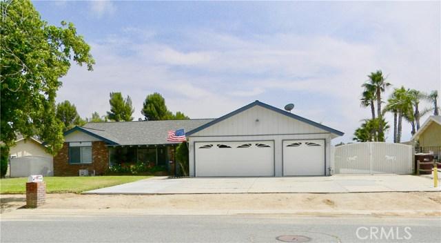 3464 Bluff Street, Norco, CA 92860