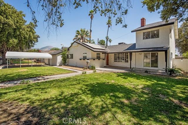 3157 Casa Loma Drive, San Bernardino, CA 92404
