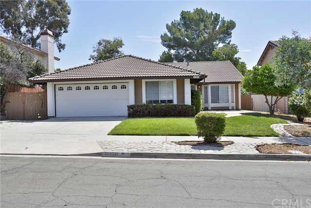 13570 Stockbrook Road, Moreno Valley, CA 92553