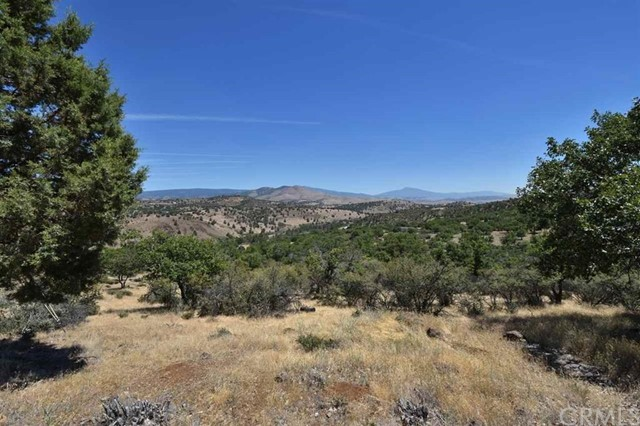 0 Lot 616 Chipmunk Place, Hornbrook, CA 96044