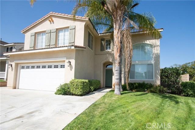 Photo of 2532 GILBERT Avenue, Corona, CA 92881