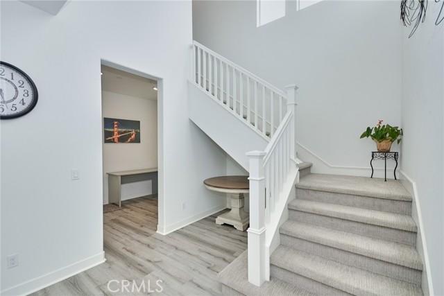 1361 Melstone Street, Beaumont, California 92223, 4 Bedrooms Bedrooms, ,3 BathroomsBathrooms,Residential,For Sale,Melstone,TR21225838