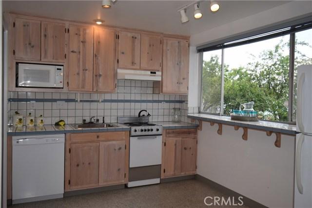 11663 Konocti Vista Dr, Lower Lake, CA 95457 Photo 37