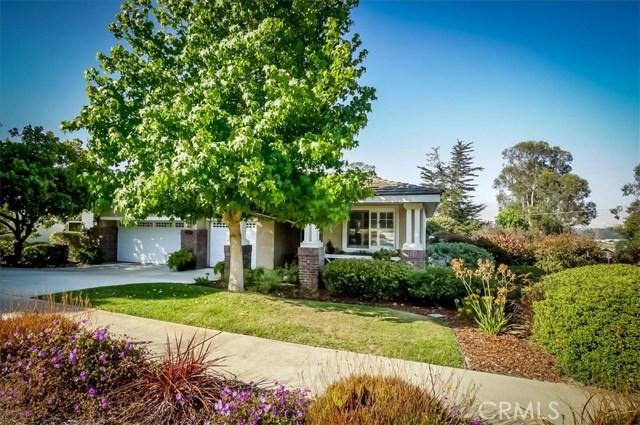 2397  Turnstone Street, Arroyo Grande, California