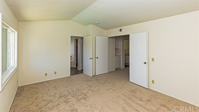 41440 Willow Run Rd, Temecula, CA 92591 Photo 21