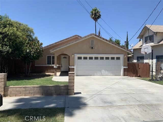 3415 Dwight Avenue, Riverside, CA 92507