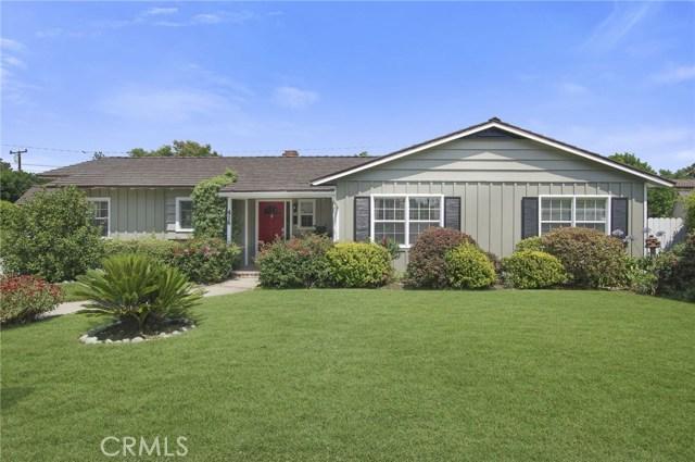 416 Coyle Avenue, Arcadia, CA 91006