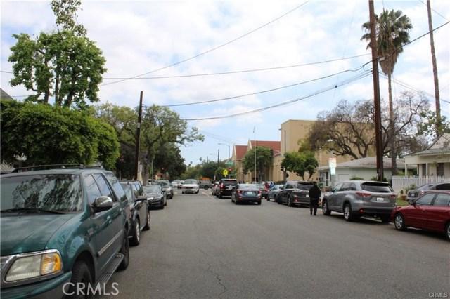 278 S Oak Knoll Av, Pasadena, CA 91101 Photo 17