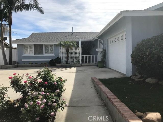 4479 Conrad Avenue, San Diego, CA 92117
