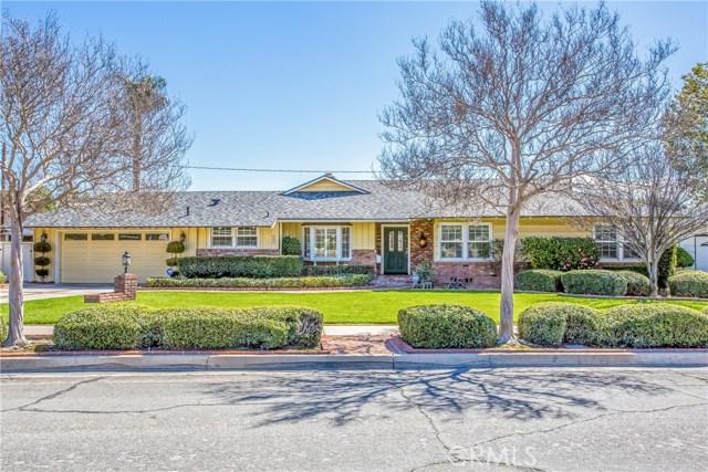 641 E 39th Street, San Bernardino, CA 92404