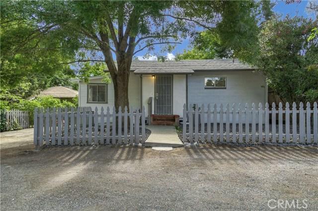 3561 Halika Street, Clearlake, CA 95422