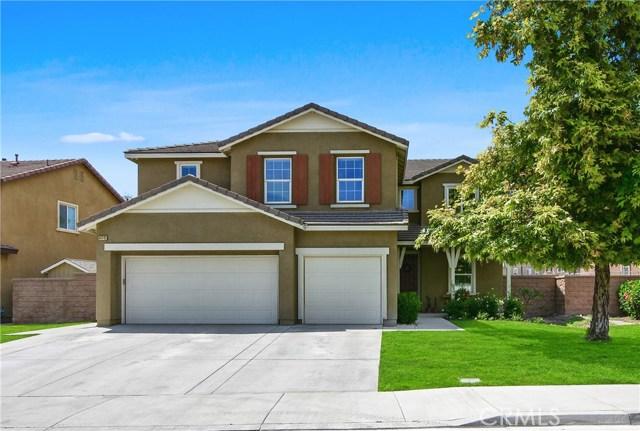 14742 Ella Drive, Eastvale, CA 92880