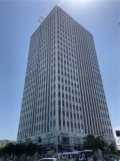 3810 Wilshire Boulevard 711, Los Angeles, CA 90010