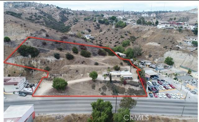 4515 Carretera Libre Tijuana-Ensenada, Outside Area (Outside Ca), CA 22635
