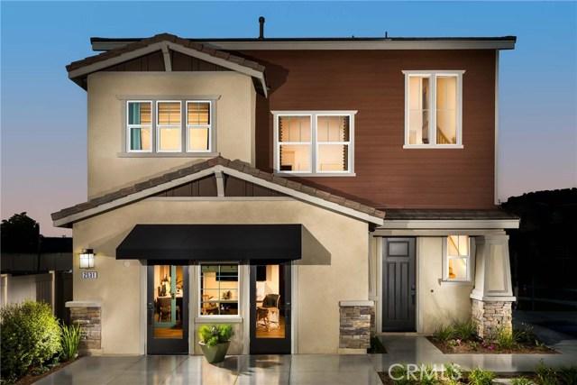 9621 Hawkeye Lane, Anaheim, CA 92804