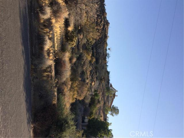 48951 Tamarisk Drive, Morongo Valley, CA 92256