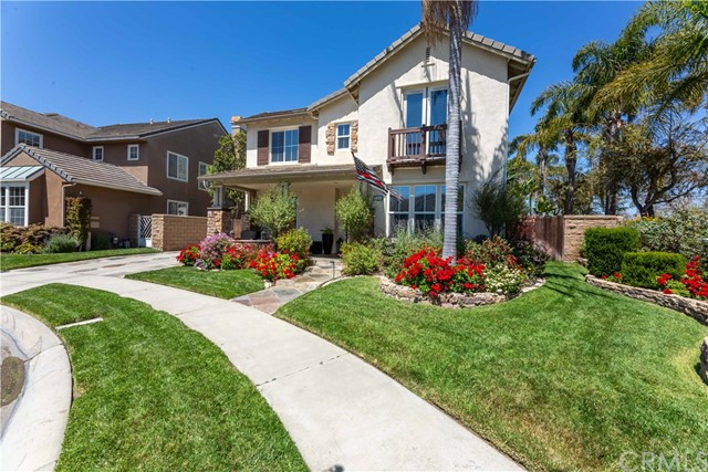 5311 Brightfield Cr, Huntington Beach, CA 92649 Photo