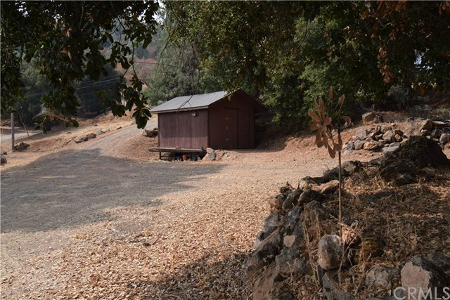 5150 Panorama Rd, Lower Lake, CA 95457 Photo 50
