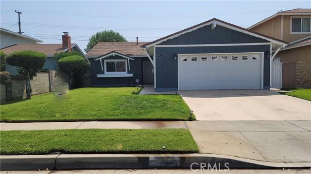 Photo of 19412 Hillford Avenue, Carson, CA 90746