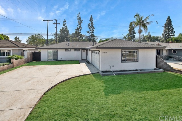 10676 Morning Glory Avenue, Fountain Valley, CA 92708