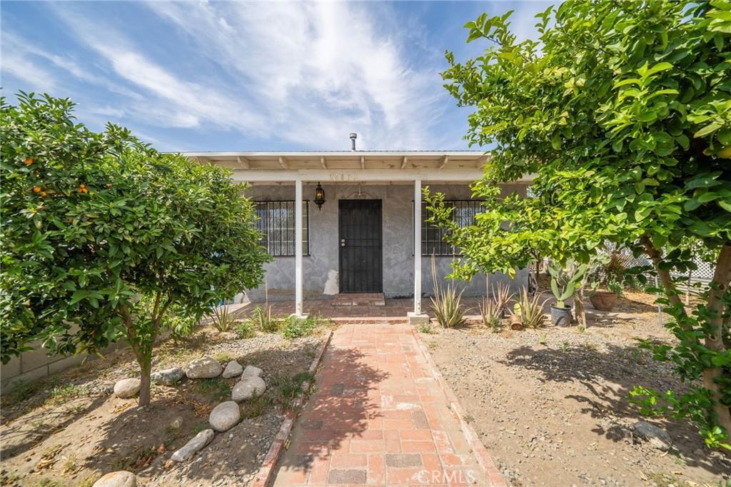 24860     5th Street, San Bernardino CA 92410