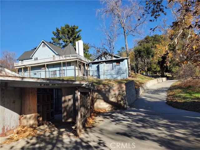 Image 15 of 17715 W Kenwood Ave, San Bernardino, CA 92407