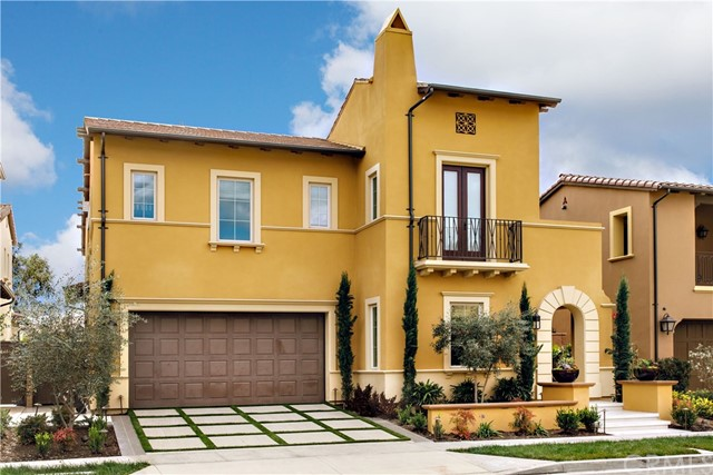 16 Lonestar, Irvine, CA 92602 Photo 1