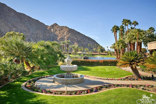 77730 Cove Pointe Circle, Indian Wells, CA 92210