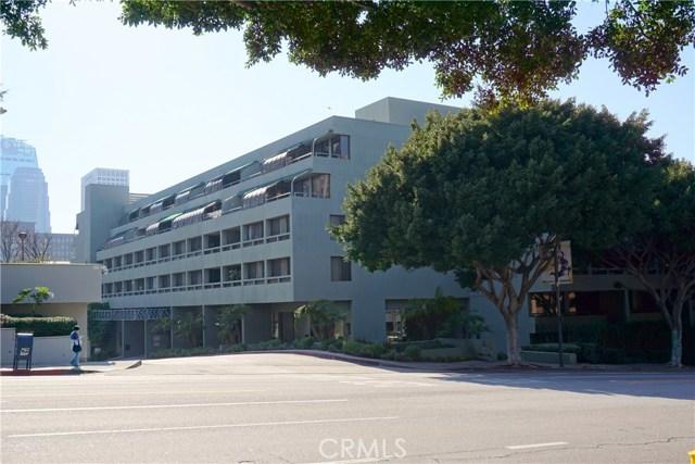 880 W 1st Street 217, Los Angeles, CA 90012