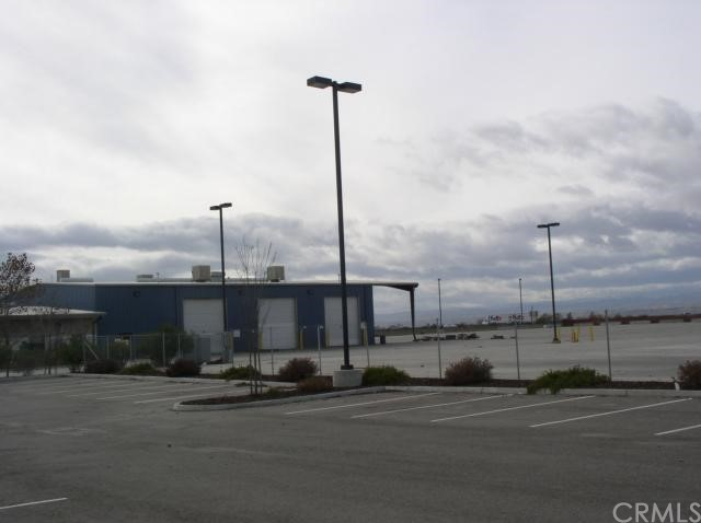0 Hwy 99 W 3 & 4, Willows, CA 95988
