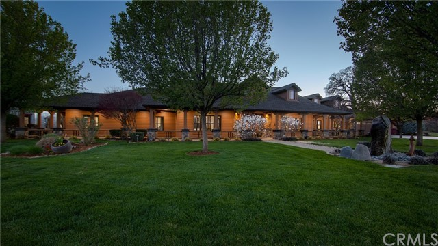5250 Parkville, Anderson, CA 96007 Photo