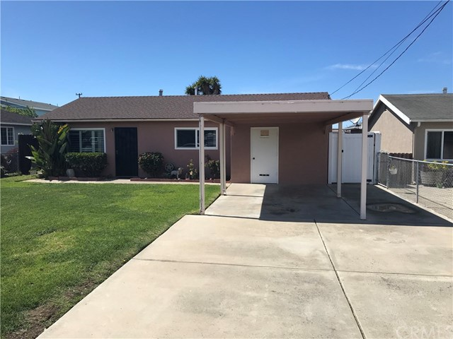 1620 21st Street, Oceano, CA 93445