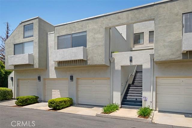 5744 E Creekside Avenue 92869 - One of Orange Homes for Sale