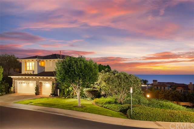 Photo of 34 Coral Reef, Newport Coast, CA 92657