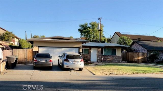 202 Portola Wy, Tracy, CA 95376 Photo