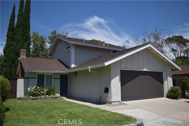 26561 Briarwood Ln, San Juan Capistrano, CA 92675