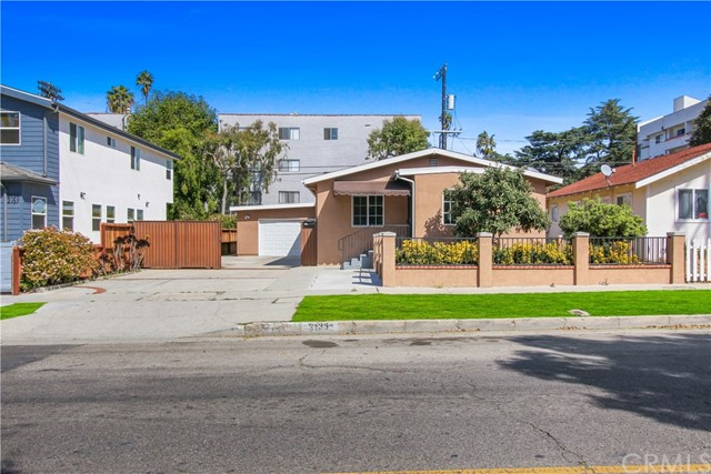 2133 Yosemite Drive, Los Angeles, CA 90041
