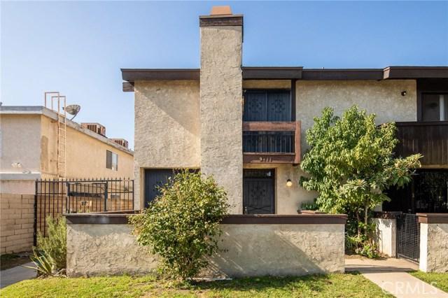 9376 Moonbeam Avenue 4, Panorama City, CA 91402